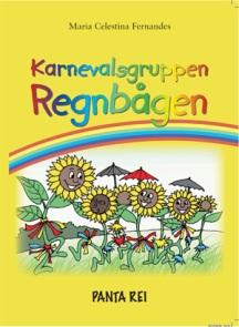 Karnevalsgruppen Regnbågen